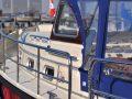 Barkas 1100 Cabrio
