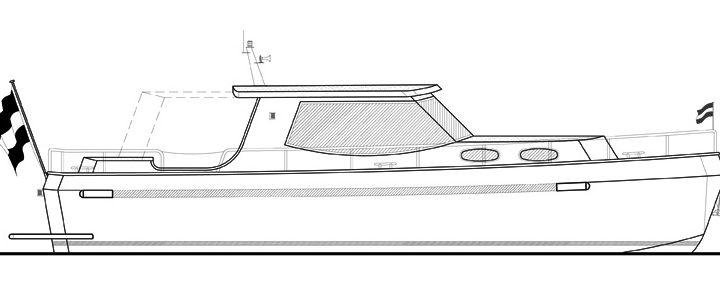 seeing motorjacht,motorboat,motorboat